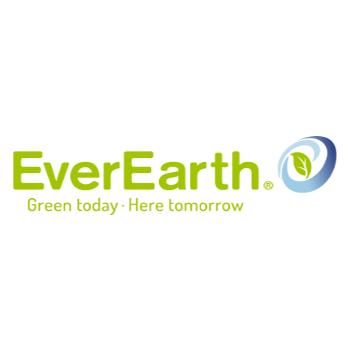 Слика за производителот Ever Earth