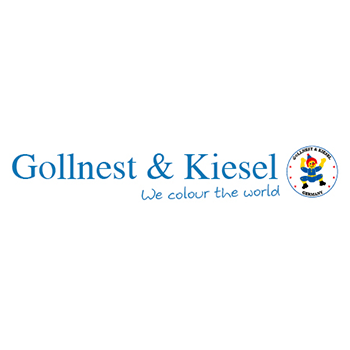 Слика за производителот Gollnest&Kiesel