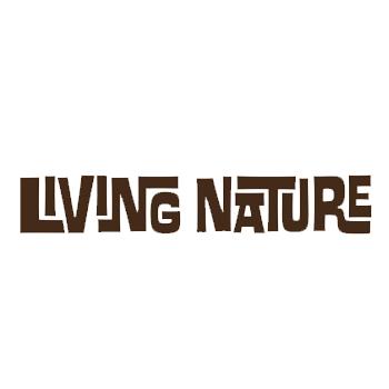 Слика за производителот Living Nature