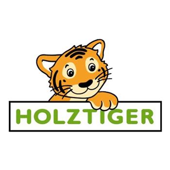 Слика за производителот Holztiger