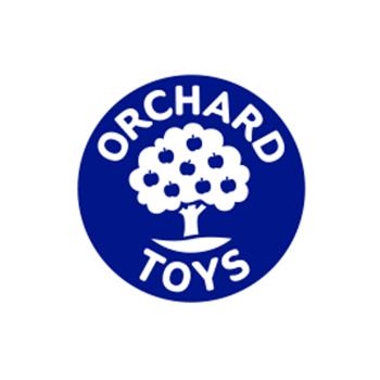 Слика за производителот Orchard Toys