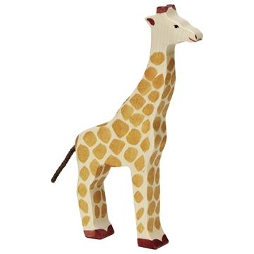 Слика на Жирафа