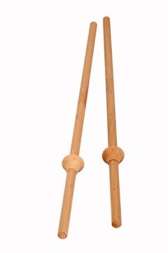 Слика на Tualoop - стапчиња