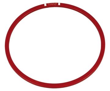 Слика на Tualoop - прстен