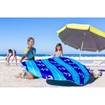 Слика на Прекривка-базен за на плажа - E Lite