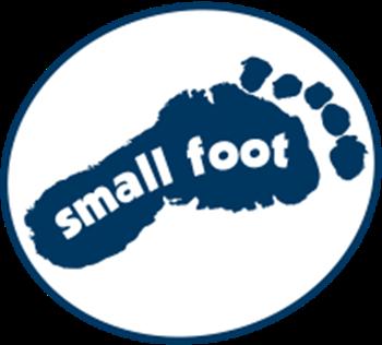 Слика за производителот Small Foot