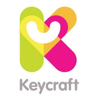 Слика за производителот Keycraft