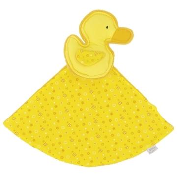 Слика на Мека играчка за гушкање - Пајче