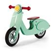 Слика на Баланс велосипед минт - Janod