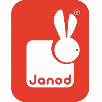 Слика за производителот Janod