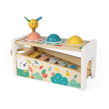 Слика за категорија Музички играчки
