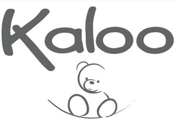Слика за производителот Kaloo