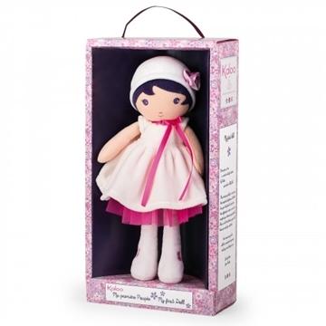 """Слика на Кукла """"Perle K"""" 32cm - Kaloo"""