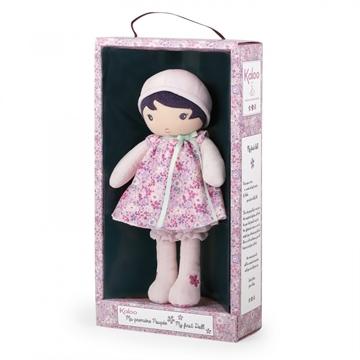 "Слика на Кукла ""FLEUR""  32cm - Kaloo"