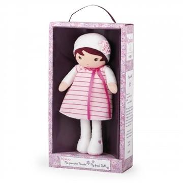 "Слика на Кукла ""ROSE""  32cm - Kaloo"