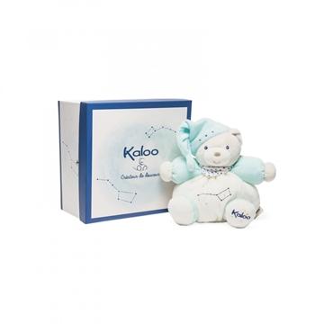 Слика на Бебешка играчка Мече - 18cm - Kaloo
