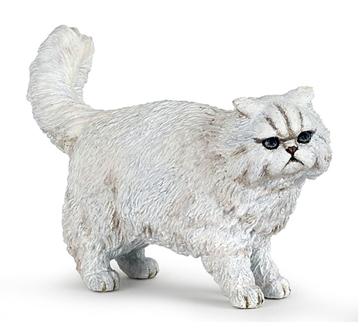 Слика на Персиска мачка