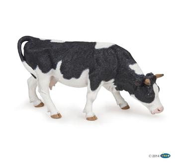Слика на Крава што пасе