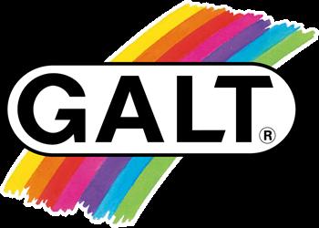 Слика за производителот Galt