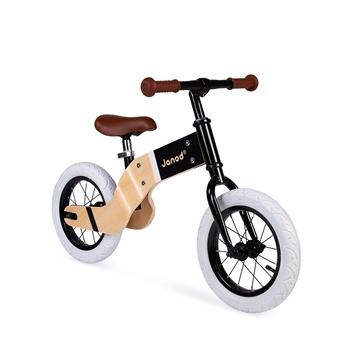 Слика на Баланс велосипед - DELUXE - Janod