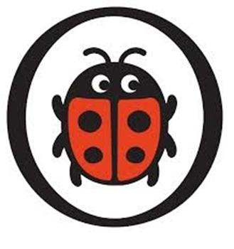 Слика за производителот Ladybird