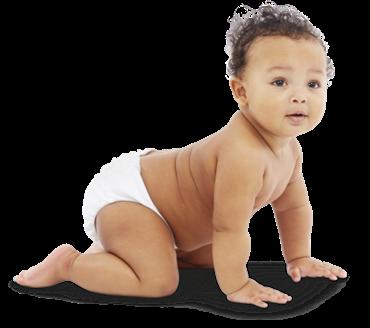Слика за категорија Бременост и родителство
