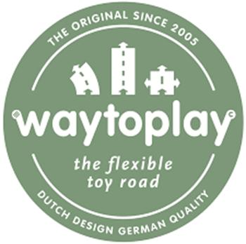 Слика за производителот Waytoplay