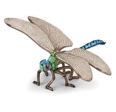 Слика за категорија Инсекти