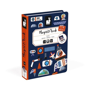 Слика за категорија Едукативни магнетни игри