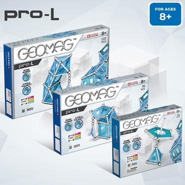 Слика за категорија Geomag PRO-L