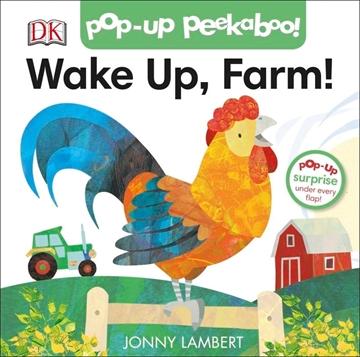 Слика на Wake Up, Farm!