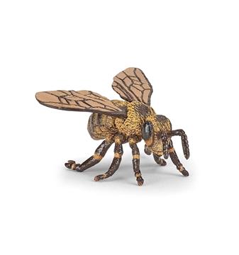 Слика на Пчела