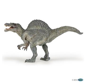 Слика на Спиносаурус - Papo 55011