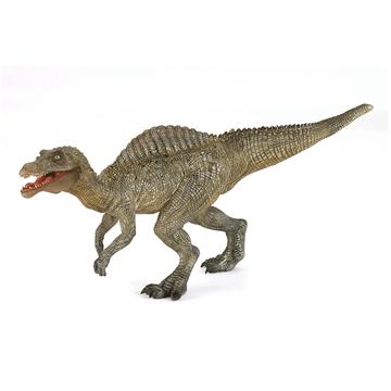 Слика на Млад Спиносаурус - Papo 55065