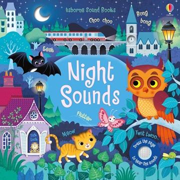 Слика на Night Sounds