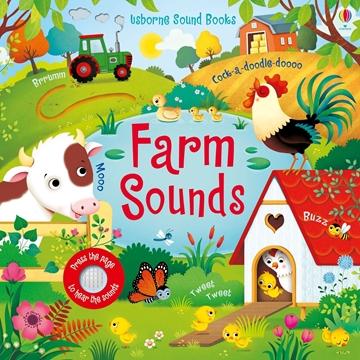 Слика на Farm Sounds