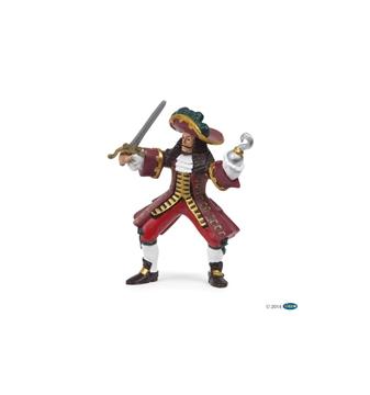 Слика на Капетан пират